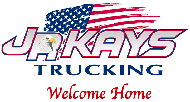 1 JRKT LOGO WELCOME HOME